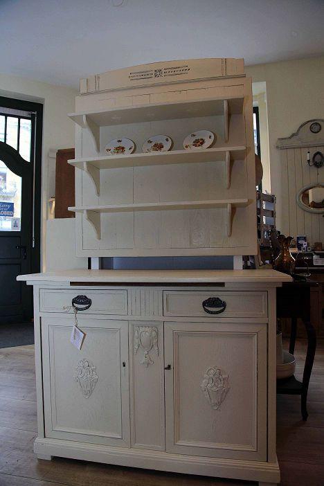 m bel fundst cke kaufgut leipzig der werkstattladen im s d stlichen leipziger stadtteil. Black Bedroom Furniture Sets. Home Design Ideas